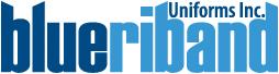 Uniforms Canada-Uniformes créé à l'image de votre entreprise