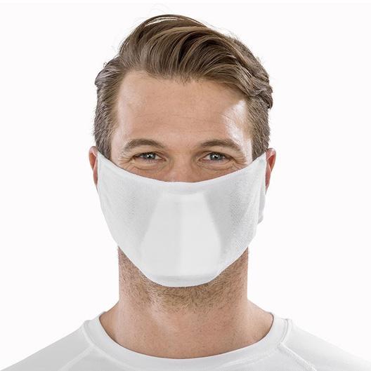 Essential Hygiene PPE