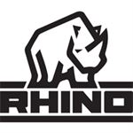 Picture for manufacturer Rhino
