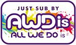 Picture for manufacturer AWDis Just Sub