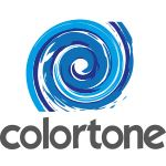 Picture for manufacturer Colortone