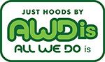 Picture for manufacturer AWDis Hoods