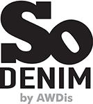 Picture for manufacturer AWDis So Denim