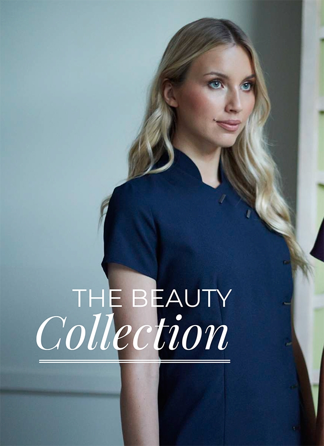 The Beauty Collection