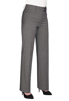 Pantalon femme Miranda