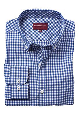 Montana Shirt Blue
