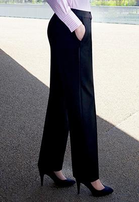 Pantalon femme Aura
