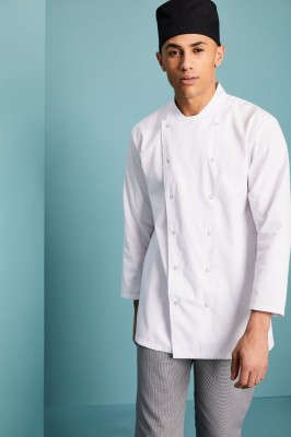 Chefs Cap, Black