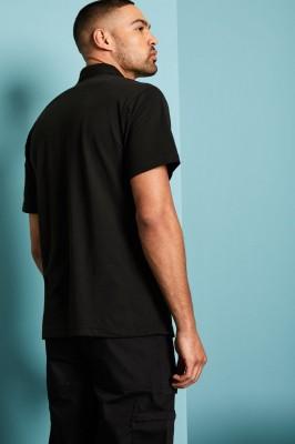 Uneek Unisex Active Polo Shirt