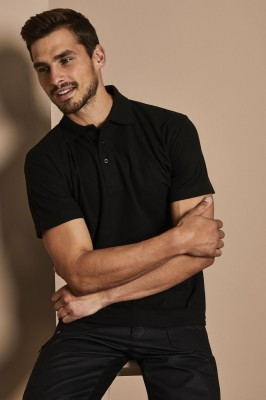 Uneek Unisex Classic Polo Shirt