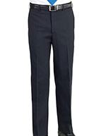 Pantalon homme Apollo