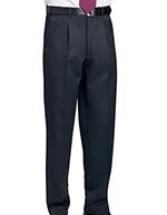 Pantalon homme Delta