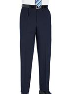 Pantalon homme Langham