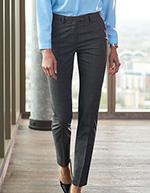 Pantalon Torino Coupe Slim