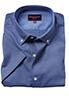 Calgary Shirt Blue