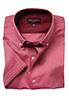 Calgary Shirt Red